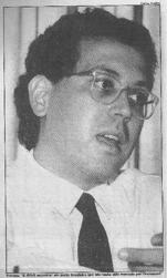 Felipe Fortuna